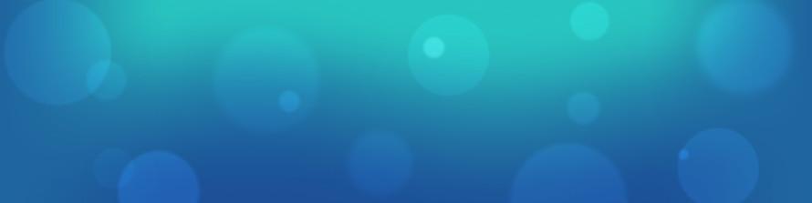 bgheader01 blue