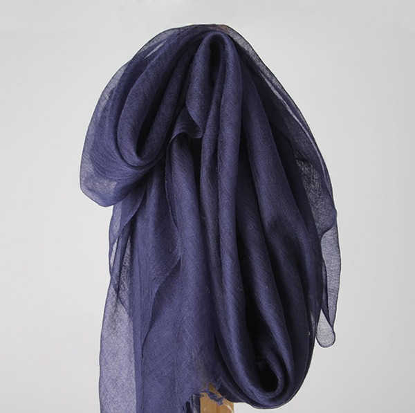 extra superfine high end cashmere pashmina scarf