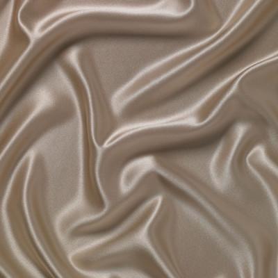 silk crepe back satin