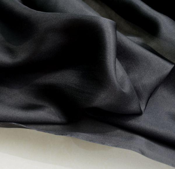 silk paj pongee fabric