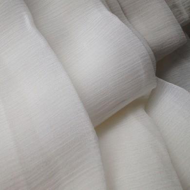 crinkle silk ggt