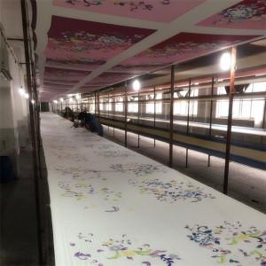 silk scarf hand painting (3)