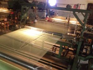 weave silk fabric (2)