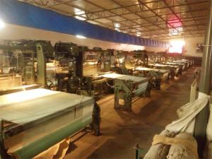 weave silk fabric (3)