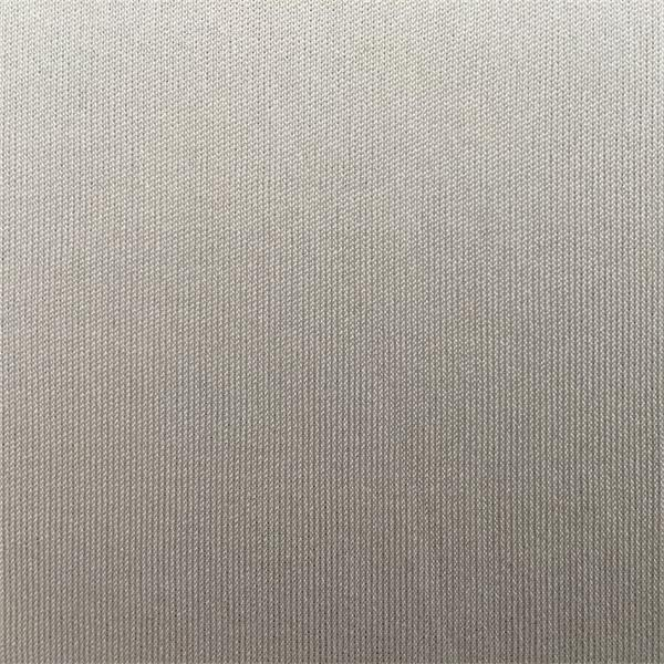 719001 150gsm double knit (1)