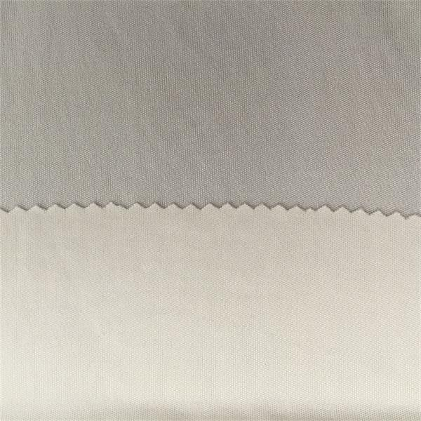 719001 150gsm double knit (3)