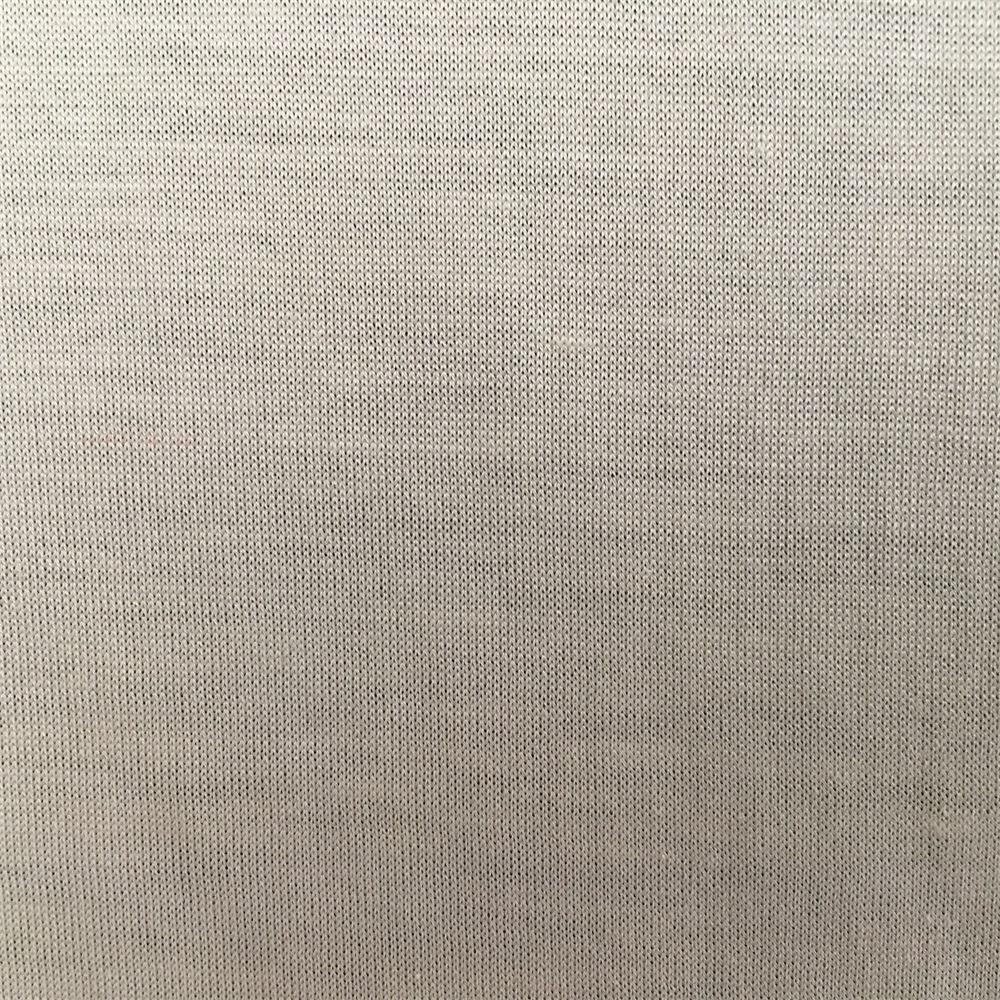 719008 125gsm single jersey (2)
