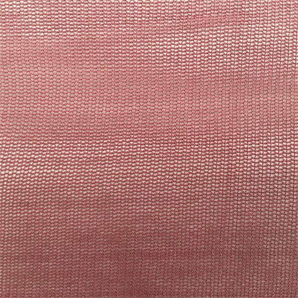 719009 60gsm silk mesh (1)