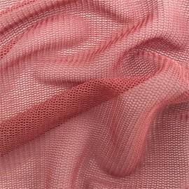 719009 60gsm silk mesh (2)