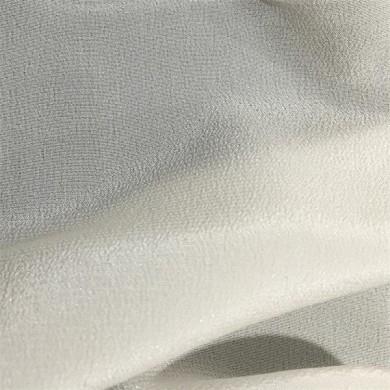crepe de chine (3)