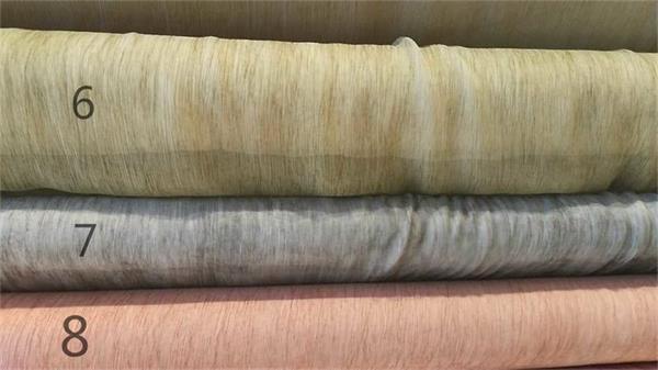 crinkle crepe silk fabric (1)