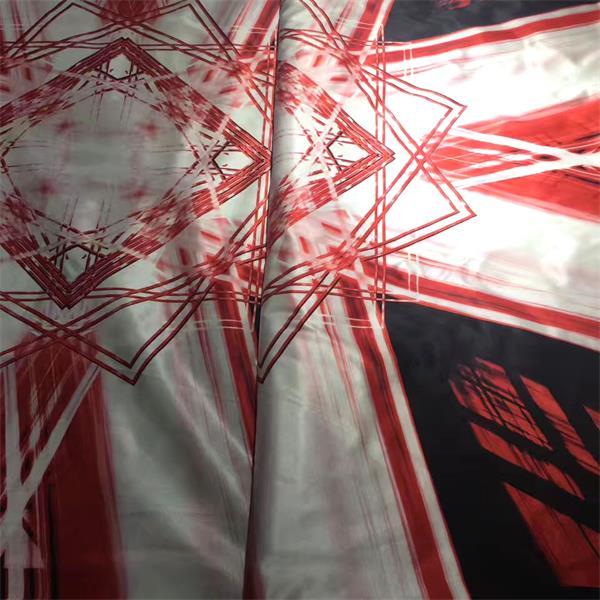 digital print cloth silk satin (1)