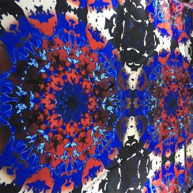 digital print cloth silk satin (5)