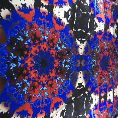 digital print cloth silk satin (5)