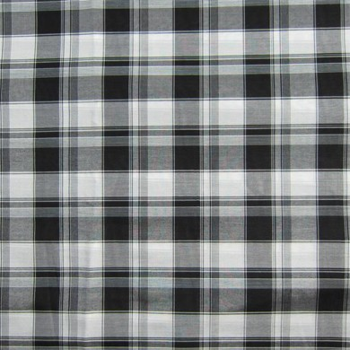 dress shirt silk cotton fabric (1)