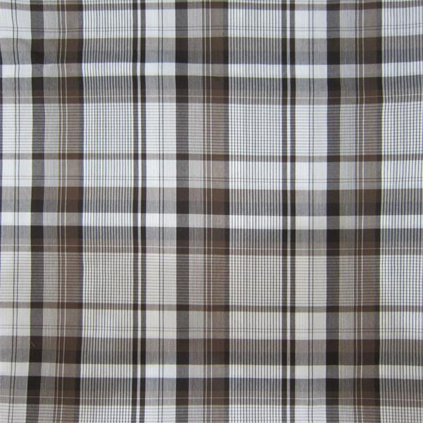 dress shirt silk cotton fabric (2)