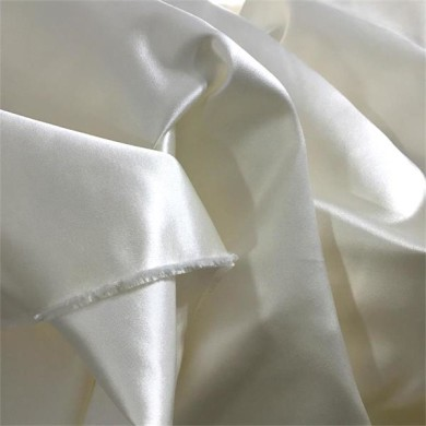 duchess silk satin (2)