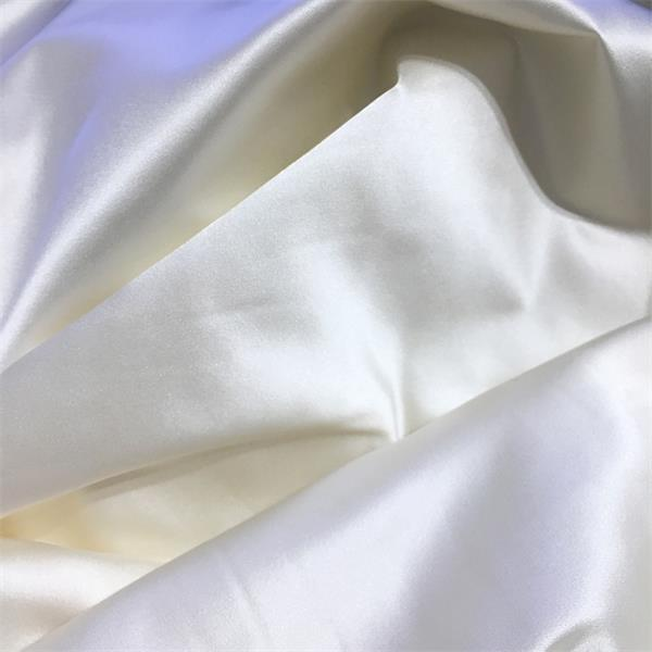 duchess silk satin (5)