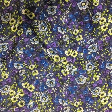 habotai silk lining fabric (4)