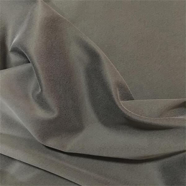 heavy dull satin silk (1)
