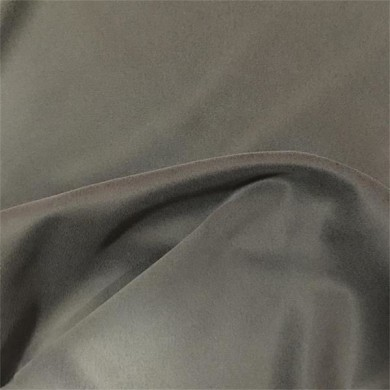 heavy dull satin silk (2)