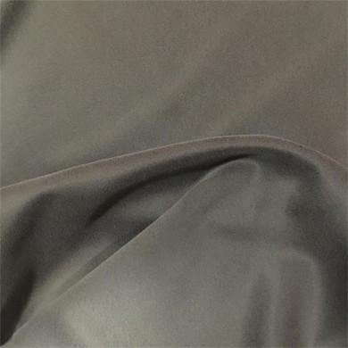 heavy dull satin silk (2)