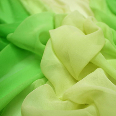 ombre fabric silk ggt (1)