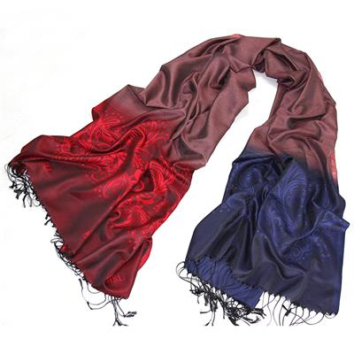 pashmina shawl wholesale