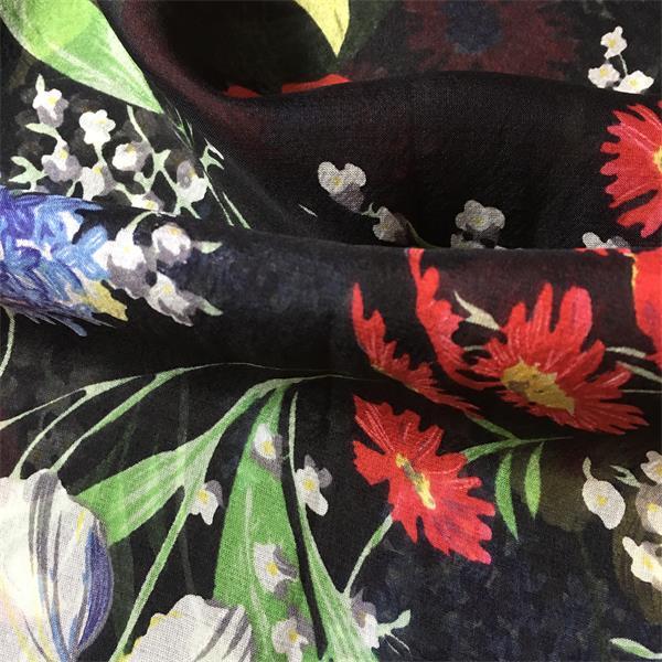 printed silk chiffon (3)