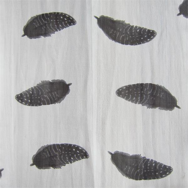 printed silk georgette fabric (1)