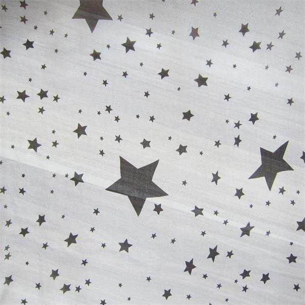 printed silk georgette fabric (7)