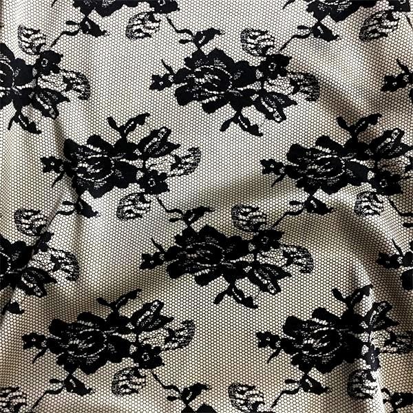 printed silk satin fabric (3)