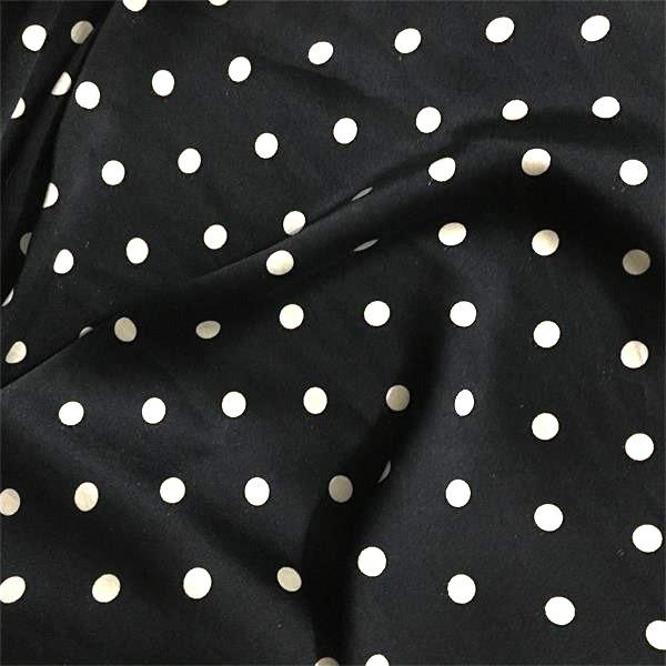 printed silk satin fabric (4)
