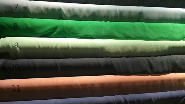 pure silk georgette fabric (3)