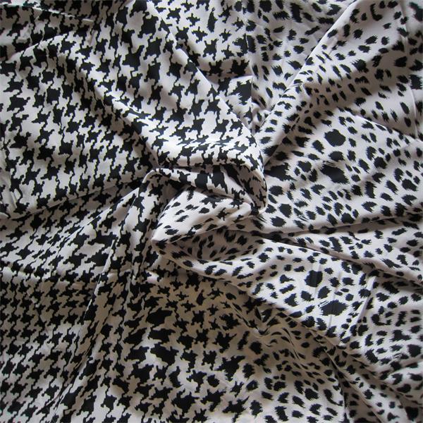 silk cdc fabric (1)