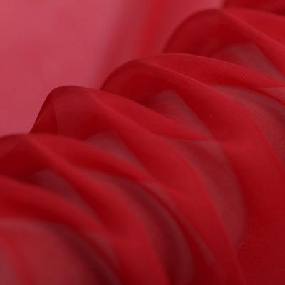 silk chiffon 1