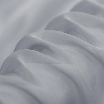 silk chiffon 27