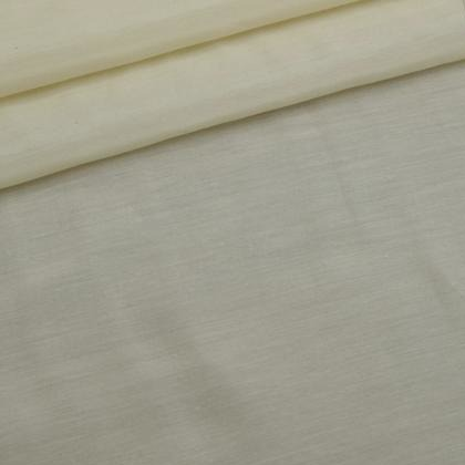 silk cotton blend fabric