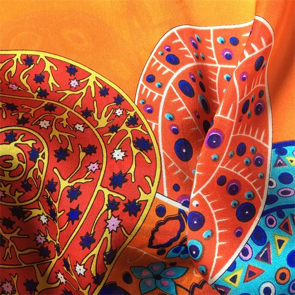 silk crepe back satin (1)