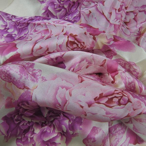 silk crepe back satin (2)