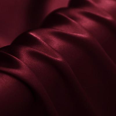 silk fabric wholesale