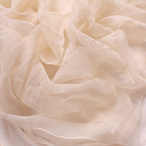 silk gauze fabric (1)