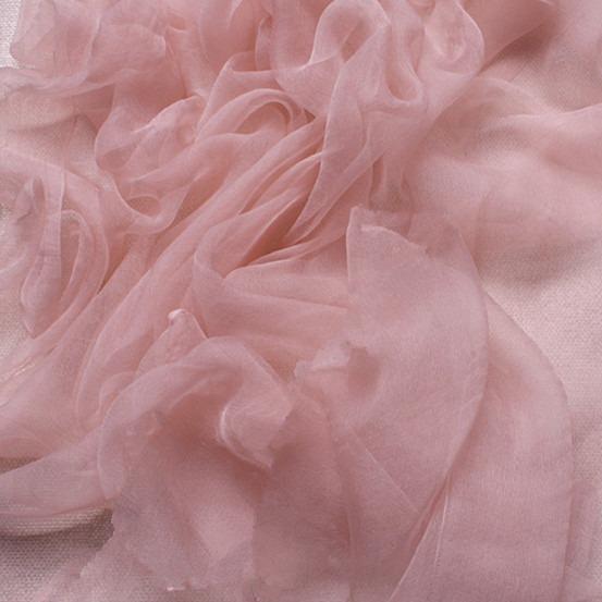 silk gauze fabric (2)