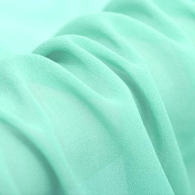 silk ggt 12