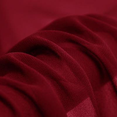 silk ggt 13