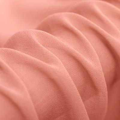 silk ggt 20