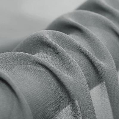 silk ggt 27