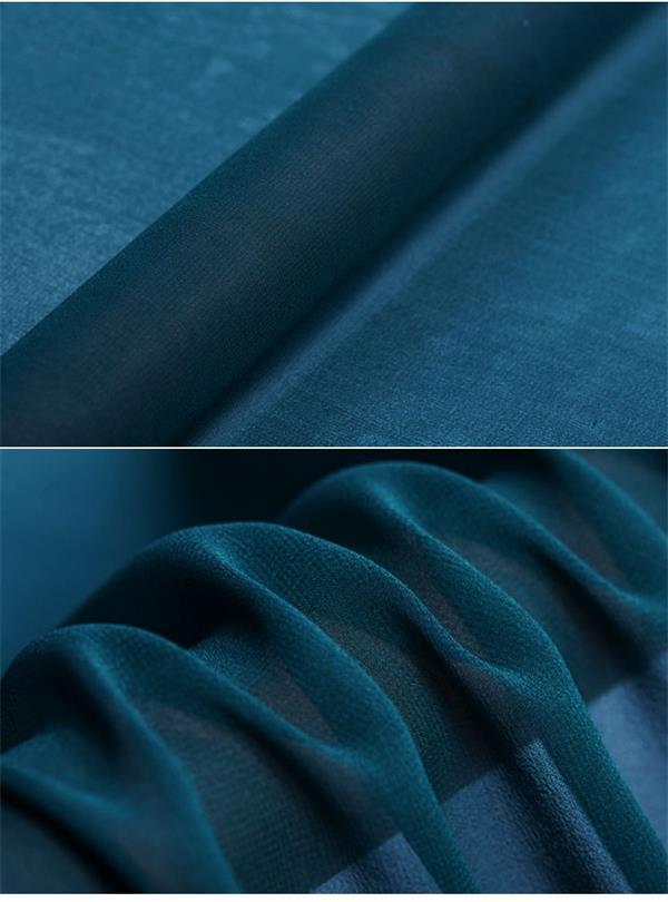 silk ggt 54