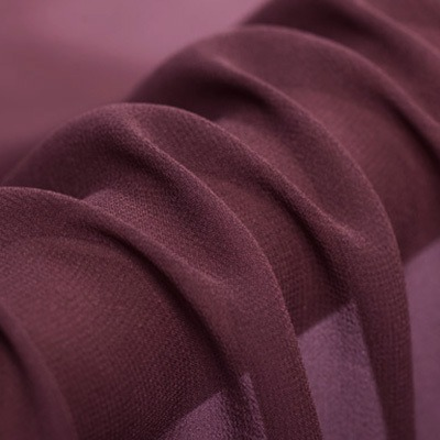 silk ggt 9
