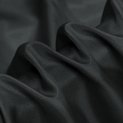 silk habotai 58